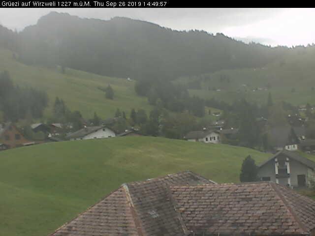 german free cams